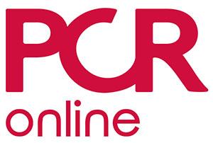 PCR Online